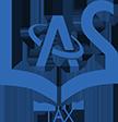 LAS Tax Logo